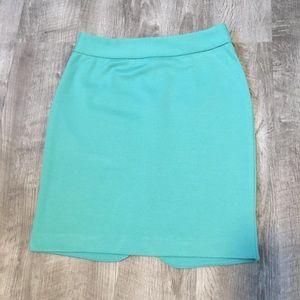 Kenar skirt size 2.